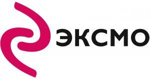 В сентября 2020 года Оксана Крюкова заключила договор скрупным издательством «Эксмо» на издание своего нового романа «Катя.1941.Начало»